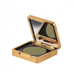 CASHMERE GOLD Eye Shadow - Endless Forest