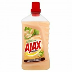 AJAX for floors Authenentic Almond 1 Liter