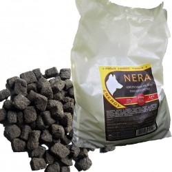 NERA 32% protein granules for dogs 10 kg