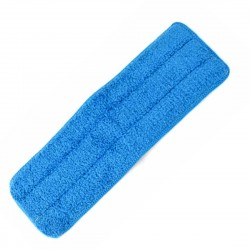 PRO HOME Replacement mop cover 43 x 15 cm