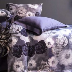AURA satin bedding Issimo Home