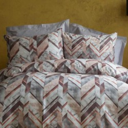 CARRERA satin bedding Issimo Home