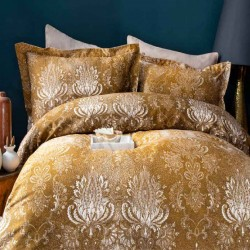 GABORE exclusive linen Issimo Home