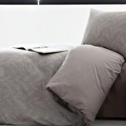 GARBO exclusive linen Issimo Home