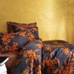 GLENDA satin bedding Issimo Home