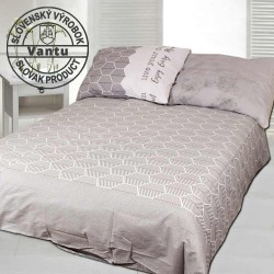 ADELLA cotton bedding