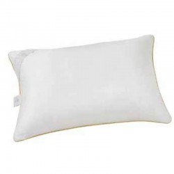 Antiallergic pillow Issimo SILICON 50 x 70 cm